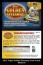 2012 Topps Golden Giveaway Code Cards #GGC18