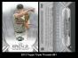 2012 Topps Triple Threads #81