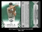 2012 Topps Triple Threads Emerald #81