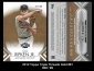 2012 Topps Triple Threads Gold #81