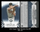 2012 Topps Triple Threads Onyx #81