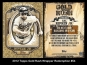 2012 Topps Gold Rush Wrapper Redemption #54