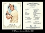 2012 Topps Allen and Ginter #324
