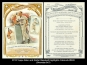2012 Topps Allen and Ginter Baseball Highlights Cabinets #BH3