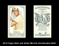 2012 Topps Allen and Ginter Mini No Card Number #324