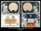 2013 Topps Museum Collection Jumbo Lumber Dual #GR