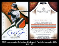 2013-Immaculate-Collection-Multisport-Patch-Autographs-134