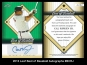 2013 Leaf Best of Baseball Autographs #BCRJ