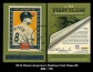 2013 Panini Americas Pastime First Class #3