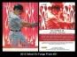 2013 Select En Fuego Prizm #21
