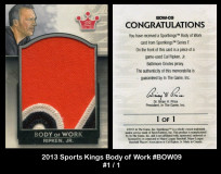 2013-Sportkings-Body-of-Work-BOW09