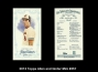 2013 Topps Allen and Ginter Mini #357
