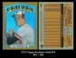 2013 Topps Archives Gold #16