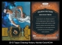 2013 Topps Chasing History Holofoil Gold #CH4