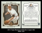 2013 Topps Museum Collection Copper #43