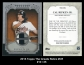 2013 Topps The Greats Relics #CR