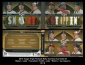 2013 Topps Triple Threads Relic Combos Dual Gold #3