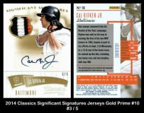 2014-Classics-Signaificant-Signatures-Jerseys-Gold-Prime-10