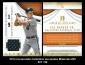 2014 Immaculate Collection Accolades Materials #20