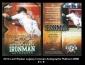 2014 Leaf Ripken Legacy Ironman Autographs Platinum #IM6