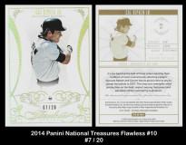 2014-Panini-National-Treasures-Flawless-10