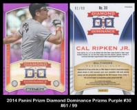 2014-Panini-Prizm-Diamond-Dominance-Prizms-Purple-30
