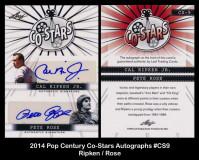 2014-Pop-Century-Co-Stars-Autographs-CS9