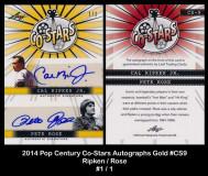 2014-Pop-Century-Co-Stars-Autographs-Gold-CS9