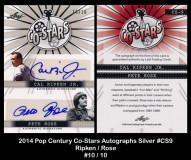 2014-Pop-Century-Co-Stars-Autographs-Silver-CS9