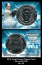 2014 Topps Power Players Coins Silver #PPCCR