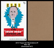 2014-Topps-5x7-Illustrations-1