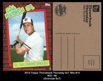 2014-Topps-Throwback-Thursday-5x7-80s-14