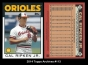 2014 Topps Archives #113