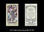 2014 Topps Gypsy Queen Mini #175A