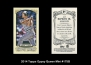 2014 Topps Gypsy Queen Mini #175B