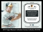 2014 Topps Museum Collection Canvas Collection #CCR39