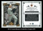 2014 Topps Museum Collection Copper #79