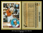 2015 Topps Cardboard Icons Gold 1983 #163