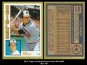 2015 Topps Cardboard Icons Gold 1984 #490