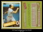 2015 Topps Cardboard Icons Gold 1985 #30