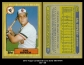 2015 Topps Cardboard Icons Gold 1987 #784