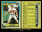 2015 Topps Cardboard Icons Gold 1990 #570