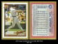 2015 Topps Cardboard Icons Gold 1991 #150