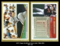 2015 Topps Cardboard Icons Gold 1994 #200