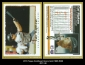 2015 Topps Cardboard Icons Gold 1995 #588
