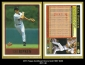 2015 Topps Cardboard Icons Gold 1997 #400