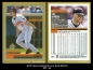 2015 Topps Cardboard Icons Gold 2000 #4
