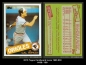 2015 Topps Cardboard Icons 1985 #30