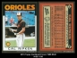 2015 Topps Cardboard Icons 1986 #340
