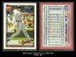 2015 Topps Cardboard Icons 1991 #150